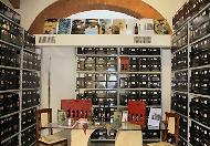 Prato Store